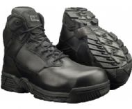 Magnum Stealth Force 6.0 Leather CT CP SZ Waterproof Boots